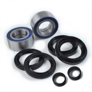 Honda Fourtrax bearings and seals
