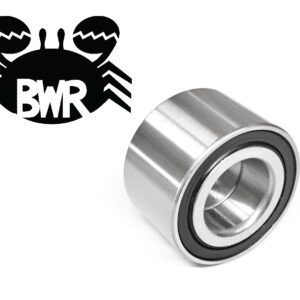 Blackwater Performance Replacement Bearing for John Deere Buck C293350040